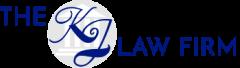 Montgomery, AL | The KJ Law Firm
