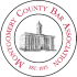 Montgomery County Bar Association logo