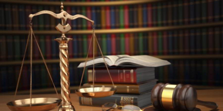 Legal Services in Montgomery, AL