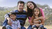 Parental Rights Alabama