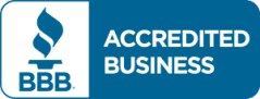 BBB Accredited Montgomery Attorneys