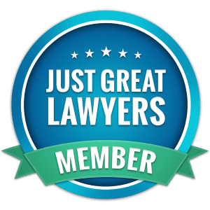 Best Lawyers Montgomery, Alabama