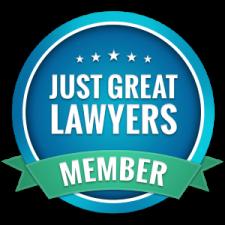 Best Lawyers Montgomery, Alabama
